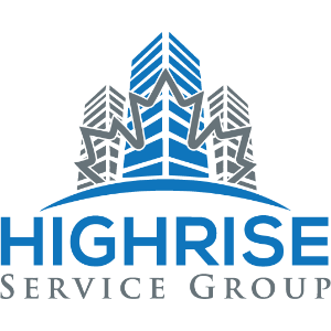 Highrise Service Group